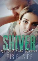 Pdf Shiver