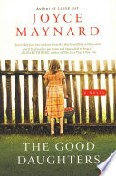 The Good Daughters image