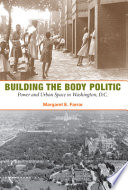 Building the Body Politic