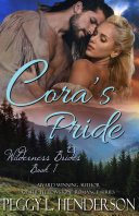 Cora's Pride