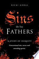 Sins of the Fathers  A Study of Iniquity
