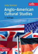 Anglo American Cultural Studies