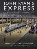 John Ryan s Express