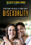 Everything You Need to Know About Bisexuality Book