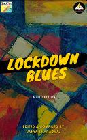 LOCKDOWN BLUES [Pdf/ePub] eBook