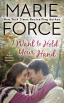 I Want to Hold Your Hand Pdf/ePub eBook