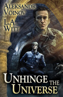 Unhinge Pdf [Pdf/ePub] eBook