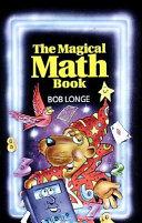 The Magical Math Book