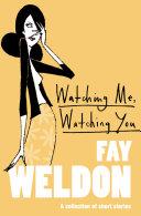 Watching Me, Watching You [Pdf/ePub] eBook