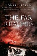 The Far Reaches Pdf/ePub eBook