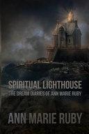Spiritual Lighthouse