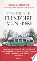 Into The Wild Pdf [Pdf/ePub] eBook