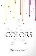 Colors Book PDF