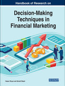 Pdf Handbook of Research on Decision-Making Techniques in Financial Marketing Telecharger