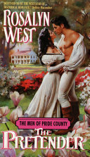The Men of Pride County: The Pretender Pdf/ePub eBook
