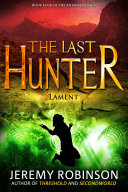 The Last Hunter - Lament ebook