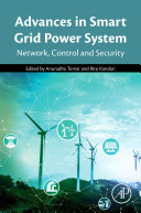 Advances in Smart Grid Power System