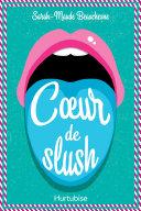 Coeur de slush Pdf/ePub eBook