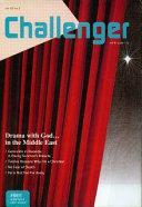 Challenger  Vol 52  No 2