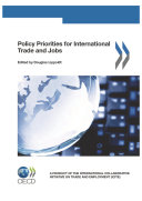 Policy Priorities for International Trade and Jobs Pdf/ePub eBook