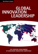 Global Innovation Leadership