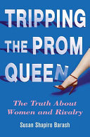 Pdf Tripping the Prom Queen