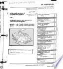 Aviation Intermediate Maintenance Manual for 20 mm Automatic Gun Helicopter Armament Subsystems  M97A2  PN 9324960  1005 01 100 4469   M97A1  PN 9324699  1005 01 063 4762