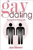 Gay Dating  your guide to finding Love