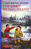 The Spirit of Fog Island