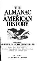 The Almanac Of American History