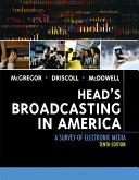 Head's Broadcasting in America