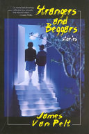Strangers and Beggars