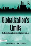 Globalization's Limits Pdf/ePub eBook