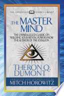 The Master Mind Condensed Classics