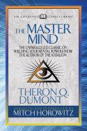 The Master Mind  Condensed Classics