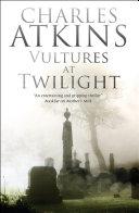 Vultures at Twilight [Pdf/ePub] eBook