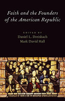 Faith and the Founders of the American Republic [Pdf/ePub] eBook
