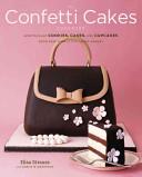 The Confetti Cakes Cookbook Pdf/ePub eBook