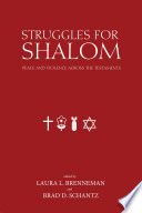Struggles for Shalom