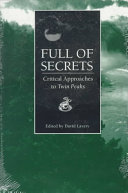 Full of Secrets ebook