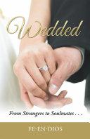 Wedded Pdf/ePub eBook