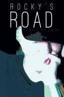 Rocky's Road [Pdf/ePub] eBook