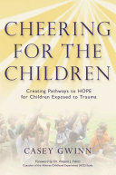 Cheering for the Children