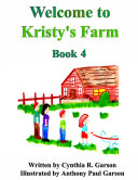 Welcome to Kristy s Farm