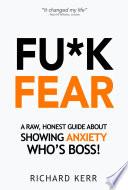 Fu k Fear