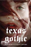 Texas Gothic Pdf/ePub eBook