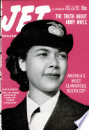 Sep 2, 1954