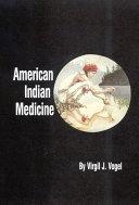 American Indian Medicine ebook