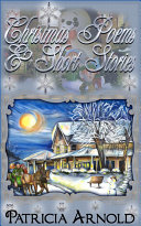Christmas Poems and Short Stories
