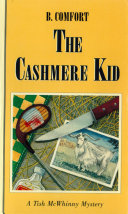 The Cashmere Kid